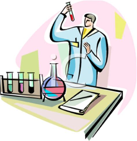 How to write chemistry lab report id